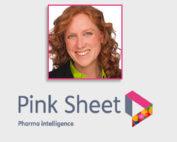 Pink Sheet Pharma Intelligence